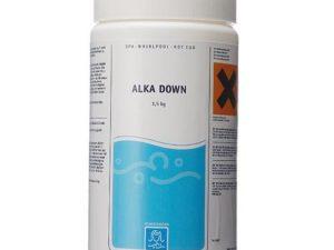 Alka Down 1,5 kg