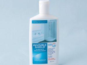 VikingBad Invisible Shield Gel, 250 ml