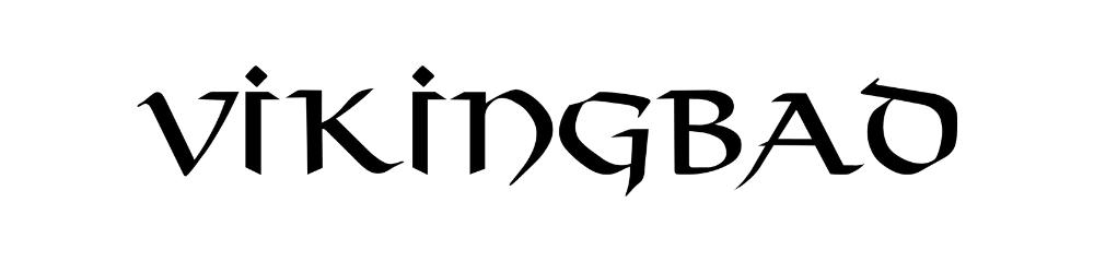 vikingbad